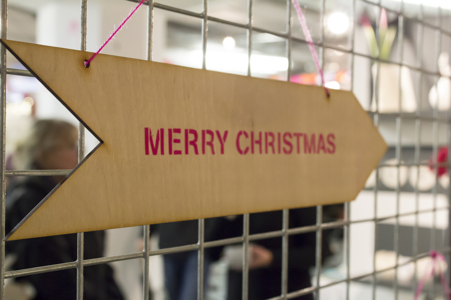 Designers_Makers_Xmas_Market_SouthBank-184.jpg