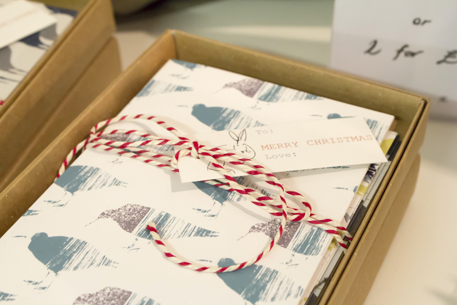 Designers_Makers_Xmas_Market_SouthBank-137.jpg