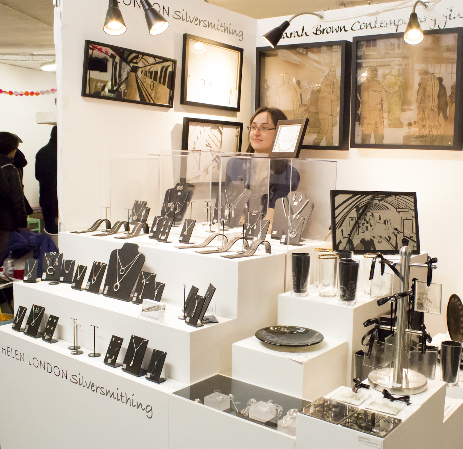 Designers_Makers_Xmas_Market_SouthBank-109.jpg