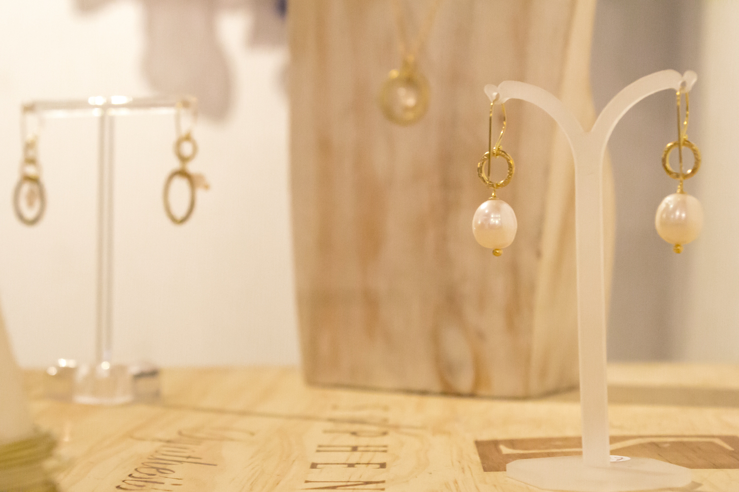 Designers_Makers_Xmas_Market_SouthBank-52.jpg