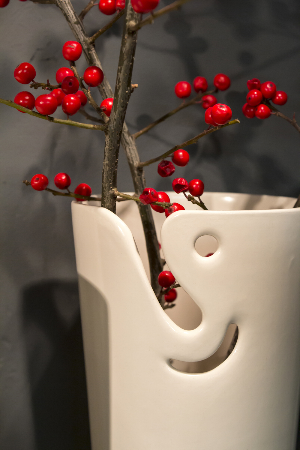 Designers_Makers_Xmas_Market_SouthBank-188.jpg