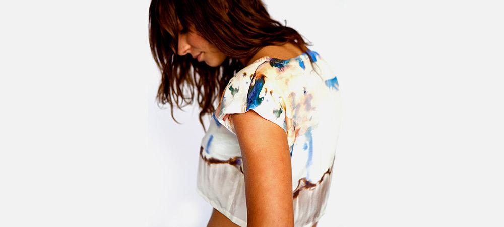 hero_womenswear.jpg