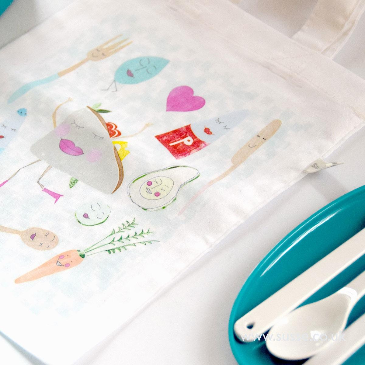 Lunch-bag3Sq-Susse.jpg