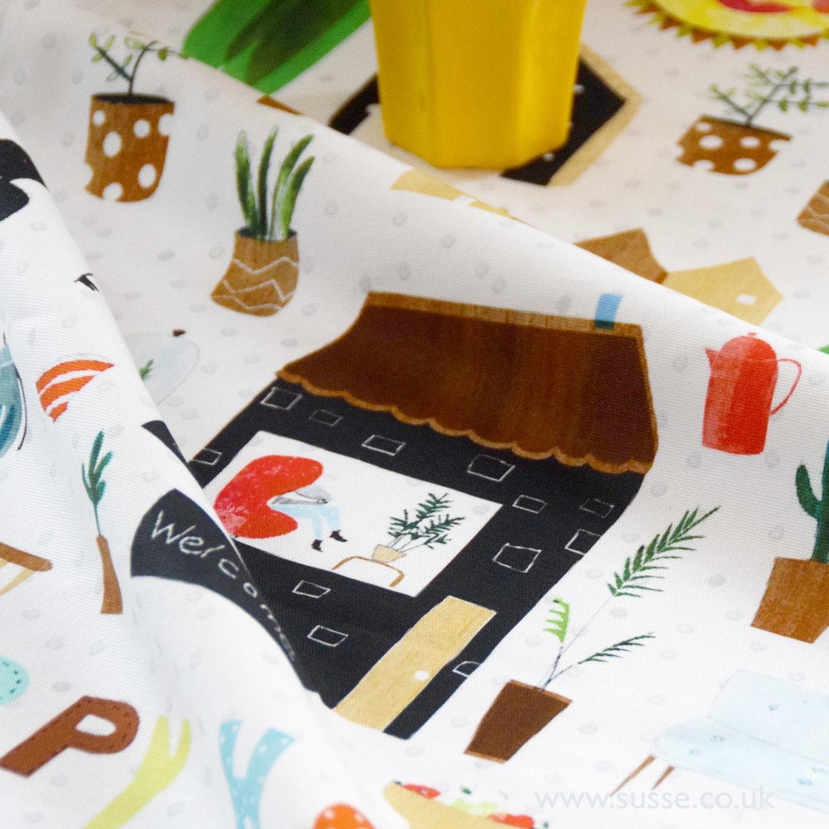 Tea-Towels-Happy-Home-2-Susse-.jpg