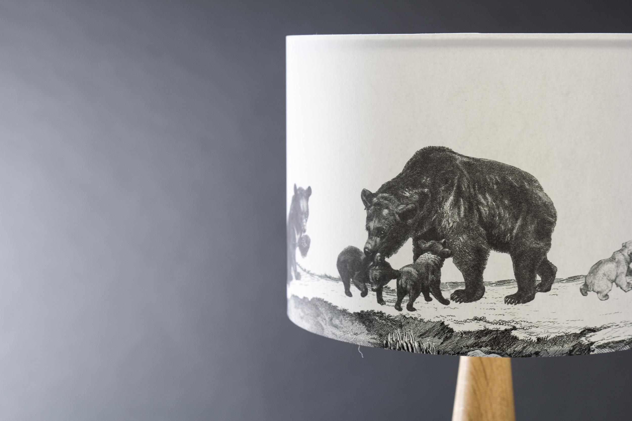 Mountain & Molehill - Bears Lamp 300dpi - Detail 2.jpg