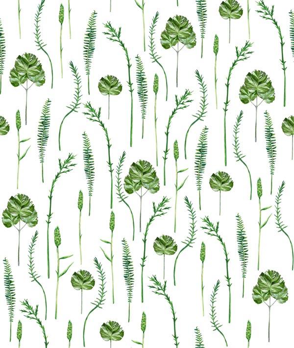 Green-Garden2.jpg