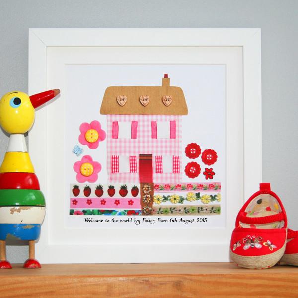 Childrens_Art_Print_Pink_Cottage_600.jpg