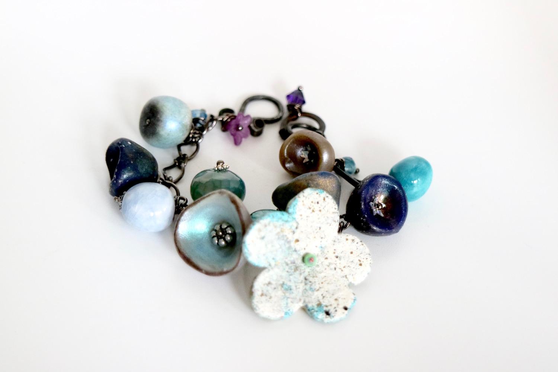 Blue Festival Bracelet.jpeg