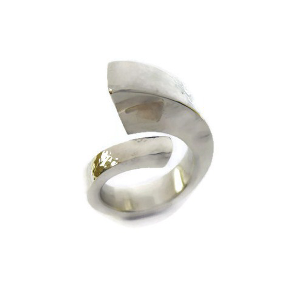 Silver-plannishe-coil-ring.jpg