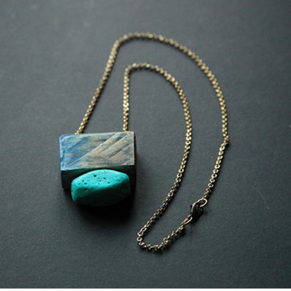 UPLIFTED ACCESORIES / Click to view full profile & shop