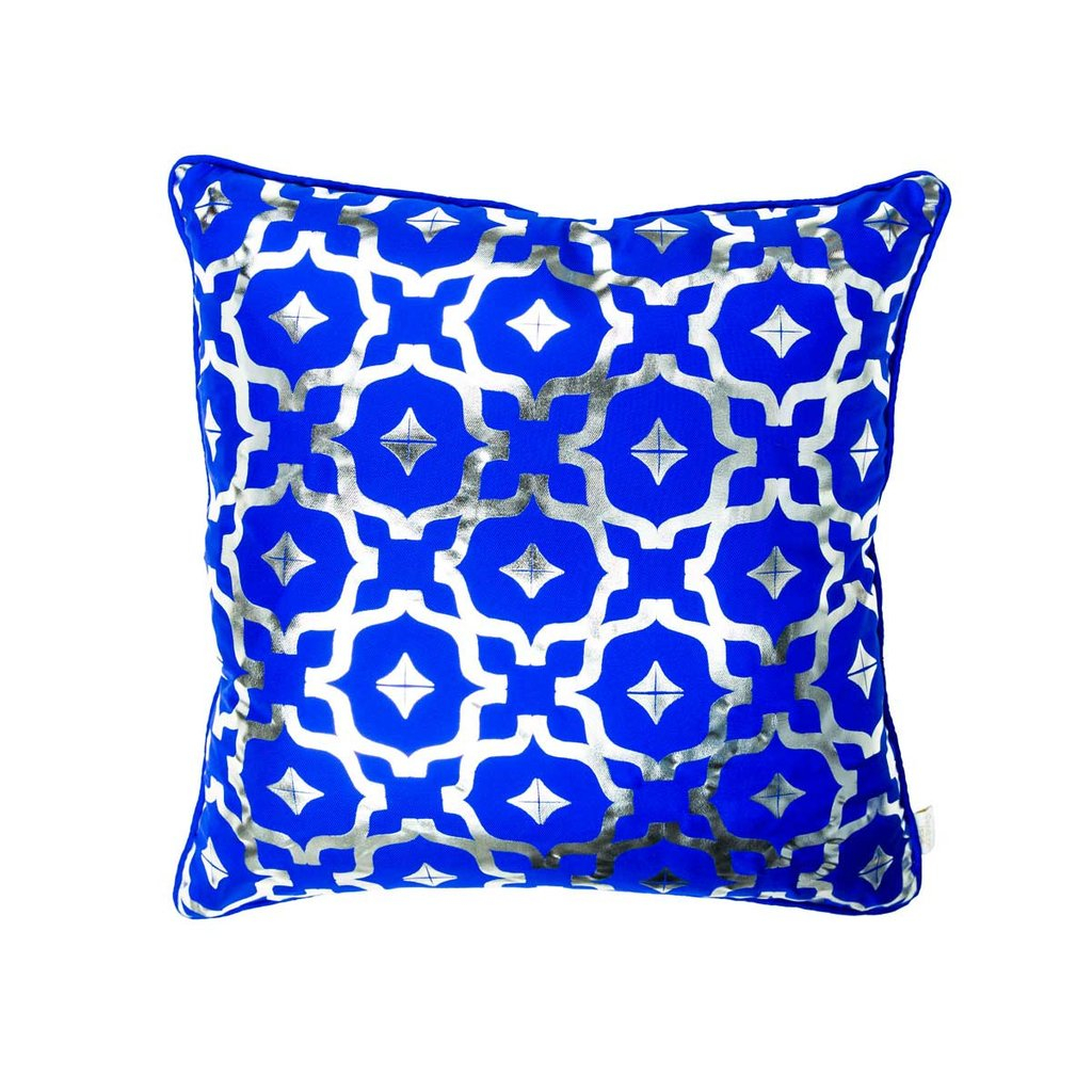 Penelope-Hope-Metallic-Silk-Cushion-cobalt-blue-and-silver-Moroccan-cushion-_Wish_1024x1024.jpg