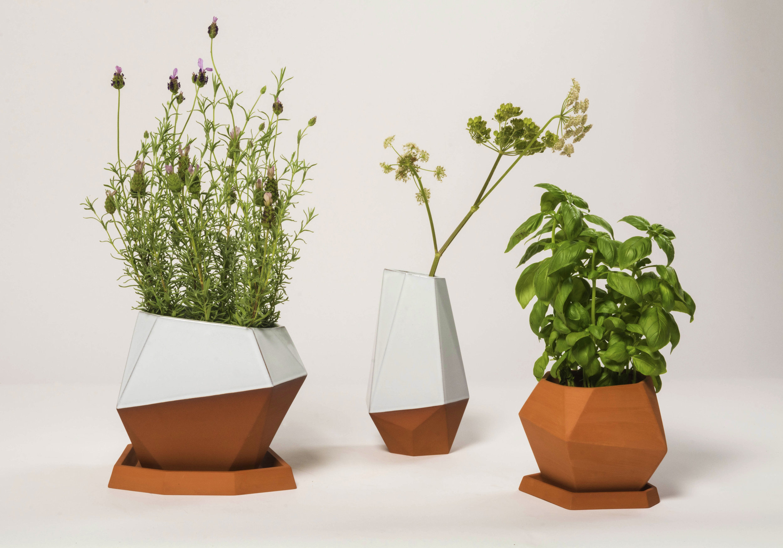 Geometric Terracotta Pots_Group_Nick Fraser Design.jpg
