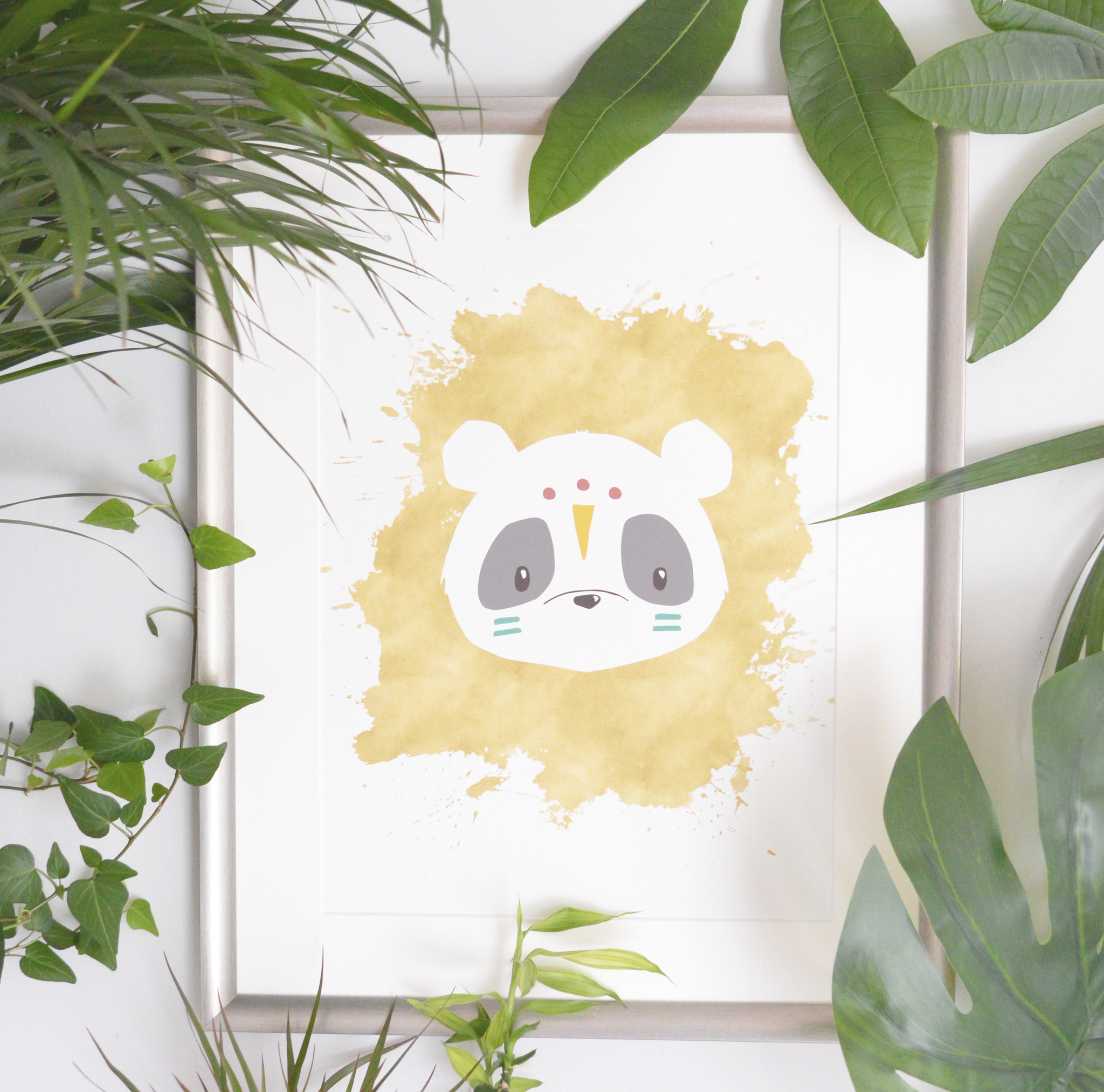 ANIMALS_panda.jpg