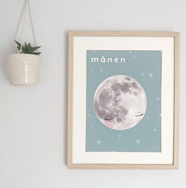 manen_moon_Scanidnavian_poster_kids_decor_print.jpeg