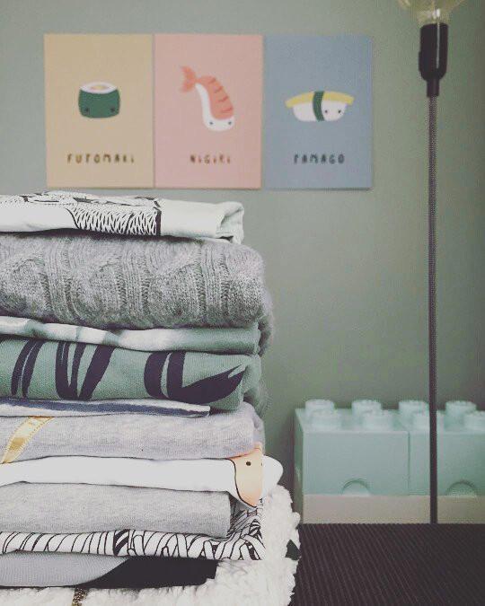 sushi_ilustration_nursery_wall_decor_fabric_lifestyle_Scandinavian_e1031aaa-02c3-472b-bb67-2fc26e5ecd11.jpg