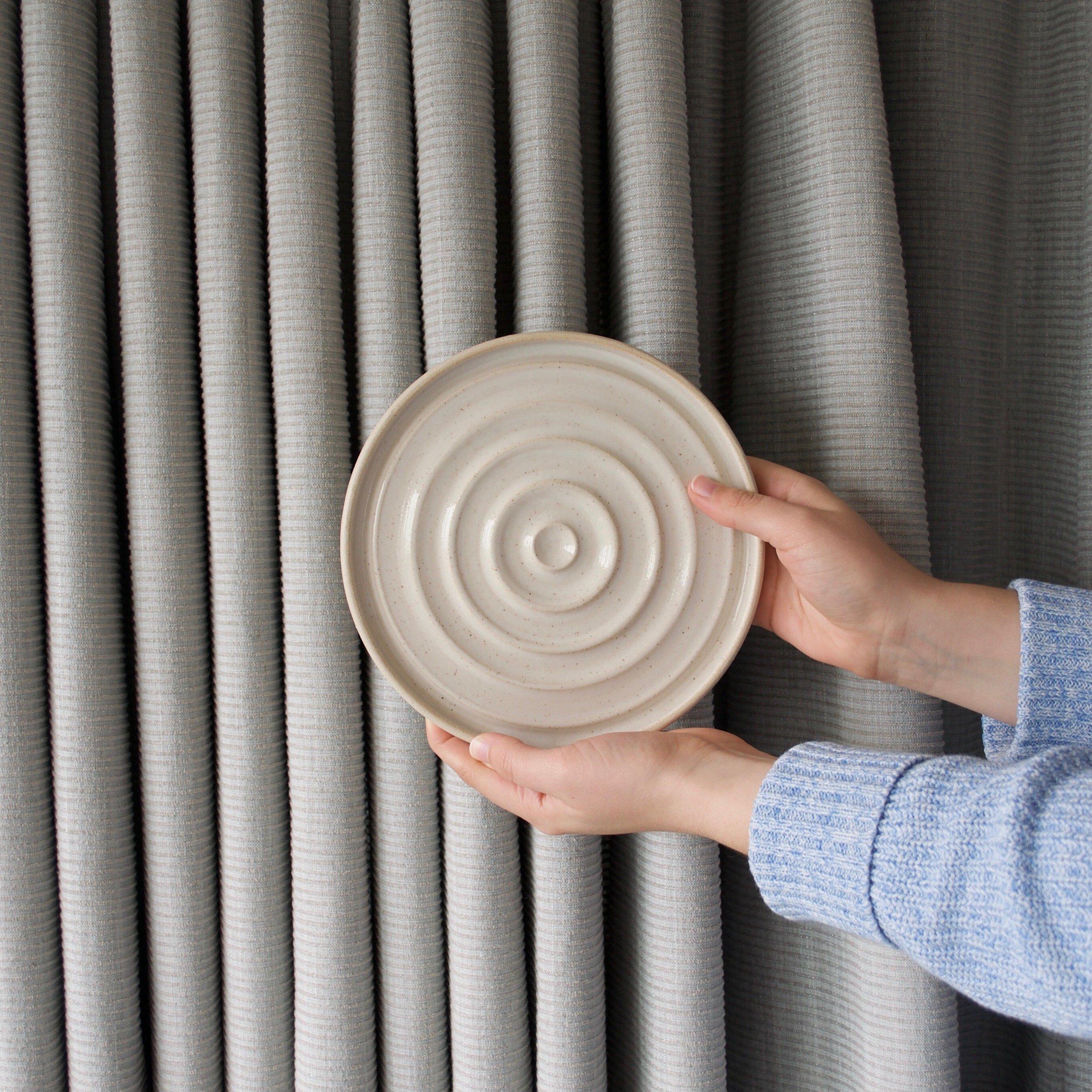 Drip Plate DOR & TAN.jpg