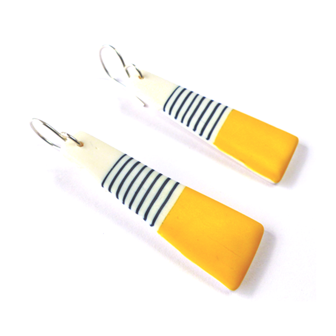 Long Breton earrings white background (1).JPG