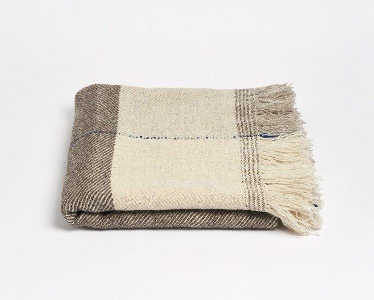 xenodice-throw-maria-sigma-textiles-the-garnered-.25.jpg
