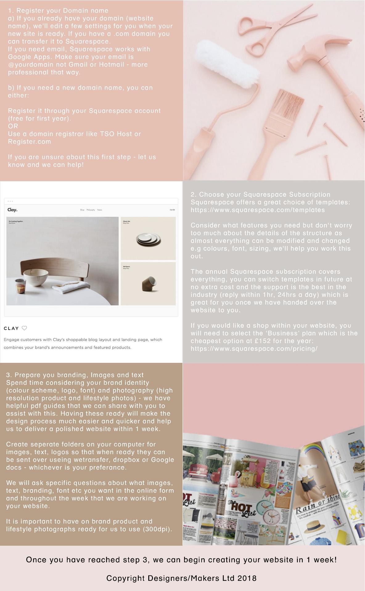 Website In One Week Guide.jpg