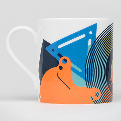 imagesurgery-bone-china-graphic-mug.jpg