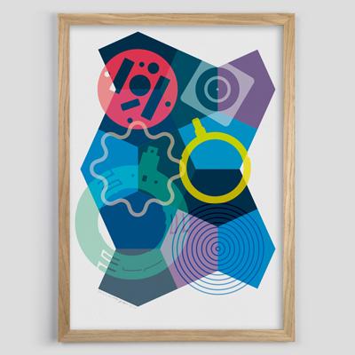 imagesurgery-SKALA-framed-print.jpg
