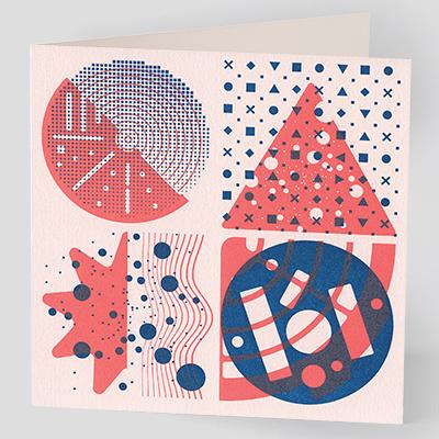 imagesurgery-letterpress-card-graphic.jpg