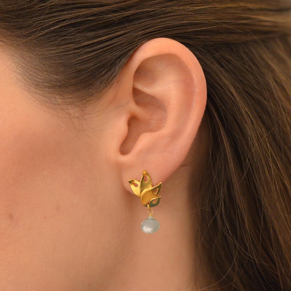 3.VVS_K_Alappuzha_stone_drop_earrings_gp_1000x1000px-2.jpg
