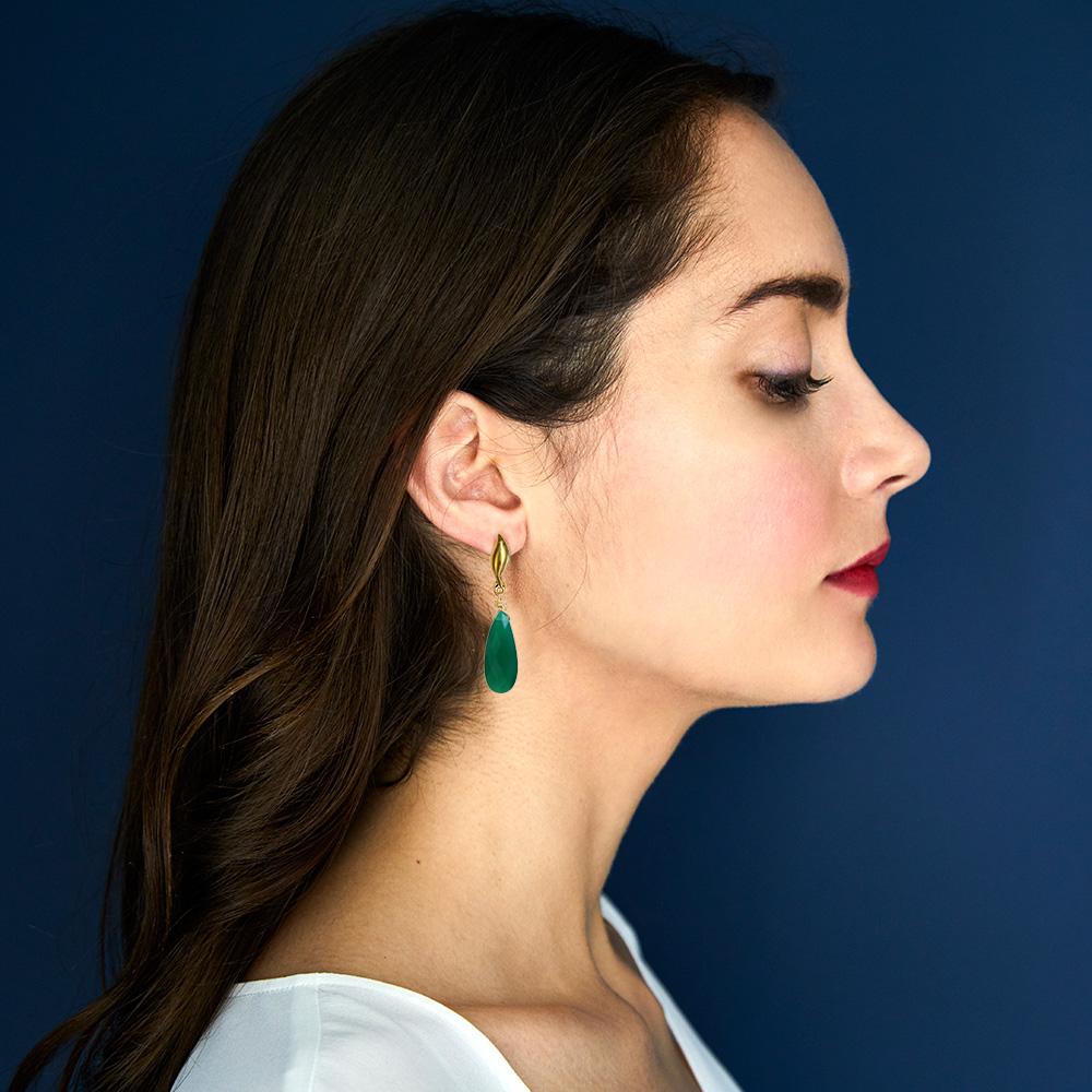 4.VVS_Vinales_earrings_S_green-3.jpg