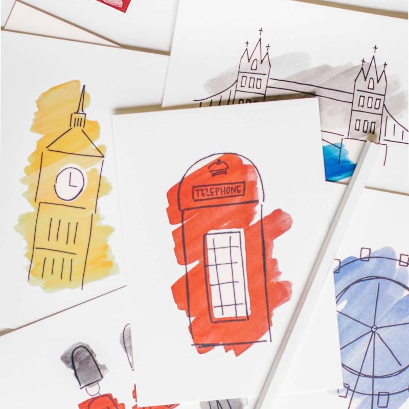 London-Postcard-set.jpg