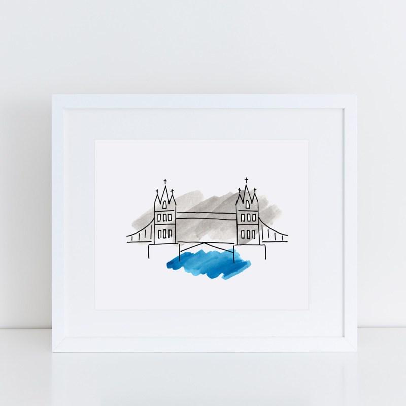 tower-bridge-frame.jpg