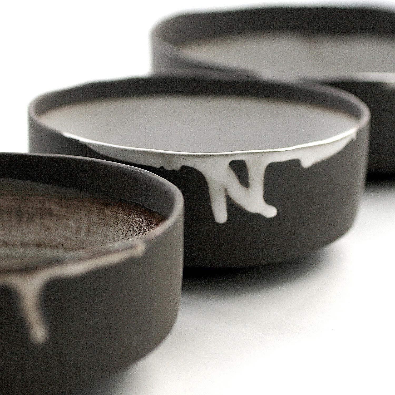 bowl trio long drip sq.jpg