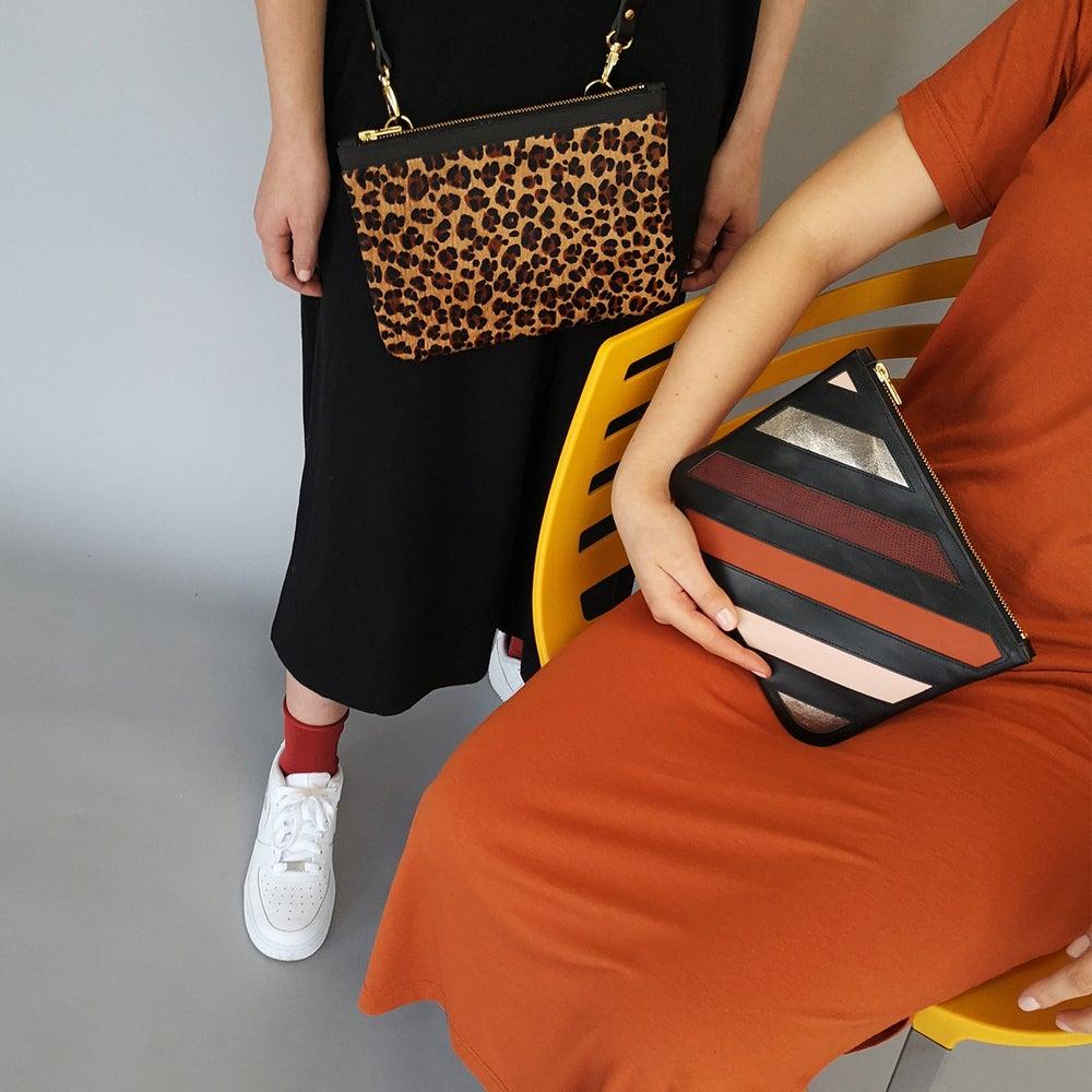 Bags+models+1.jpg
