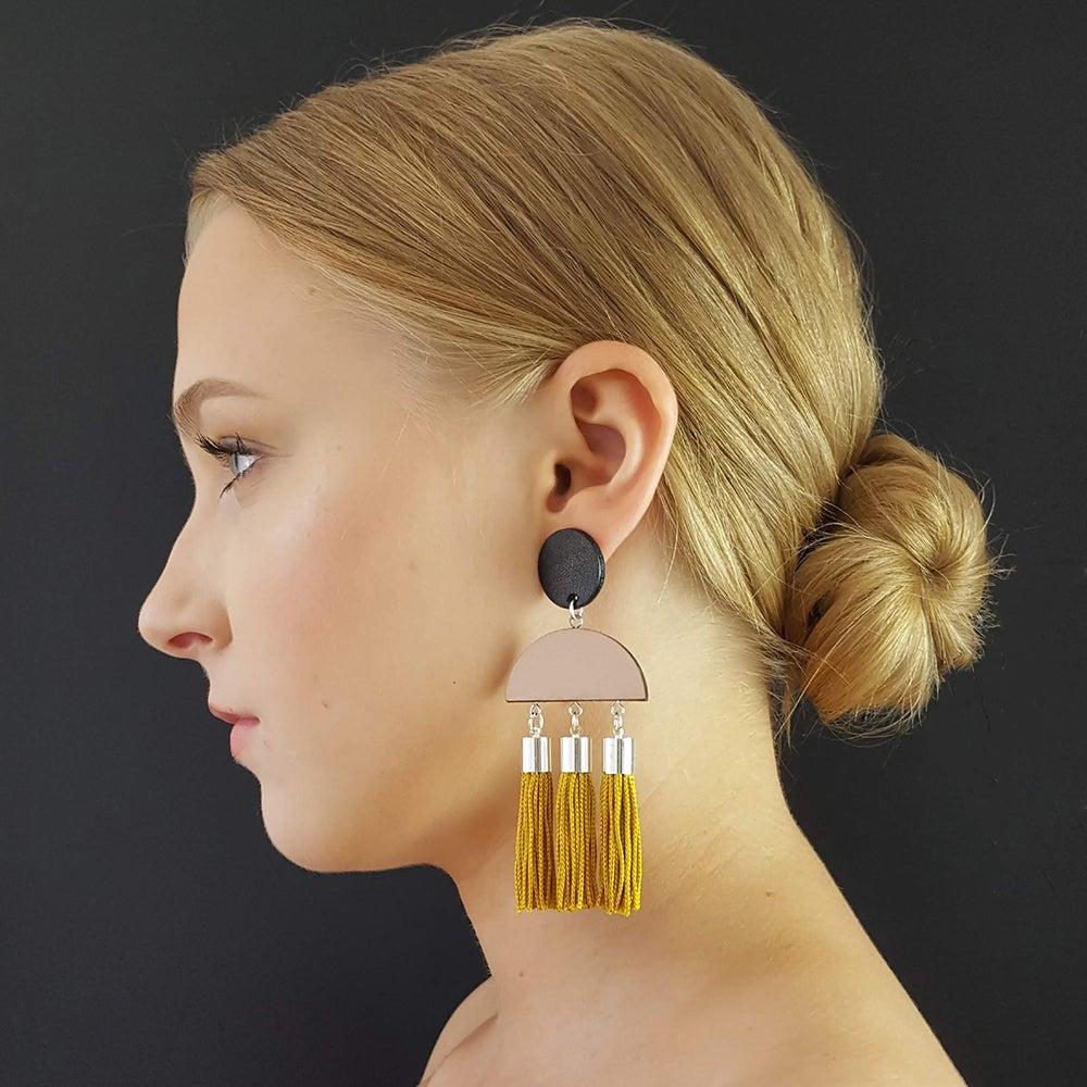 DHO+big+moon+earrings+worn.jpg