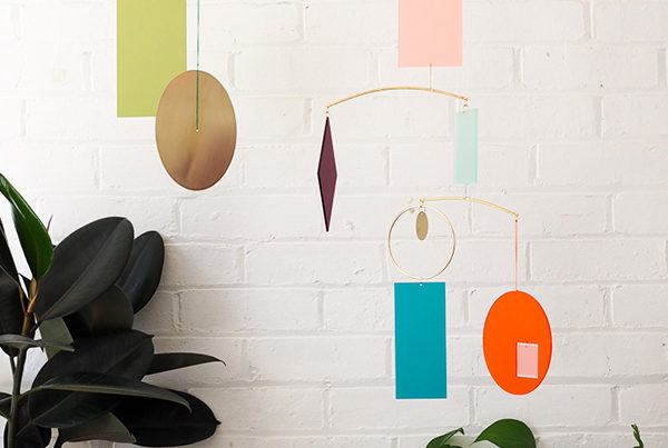 abstract-mobiles-claire-knill-1-600x403.jpg