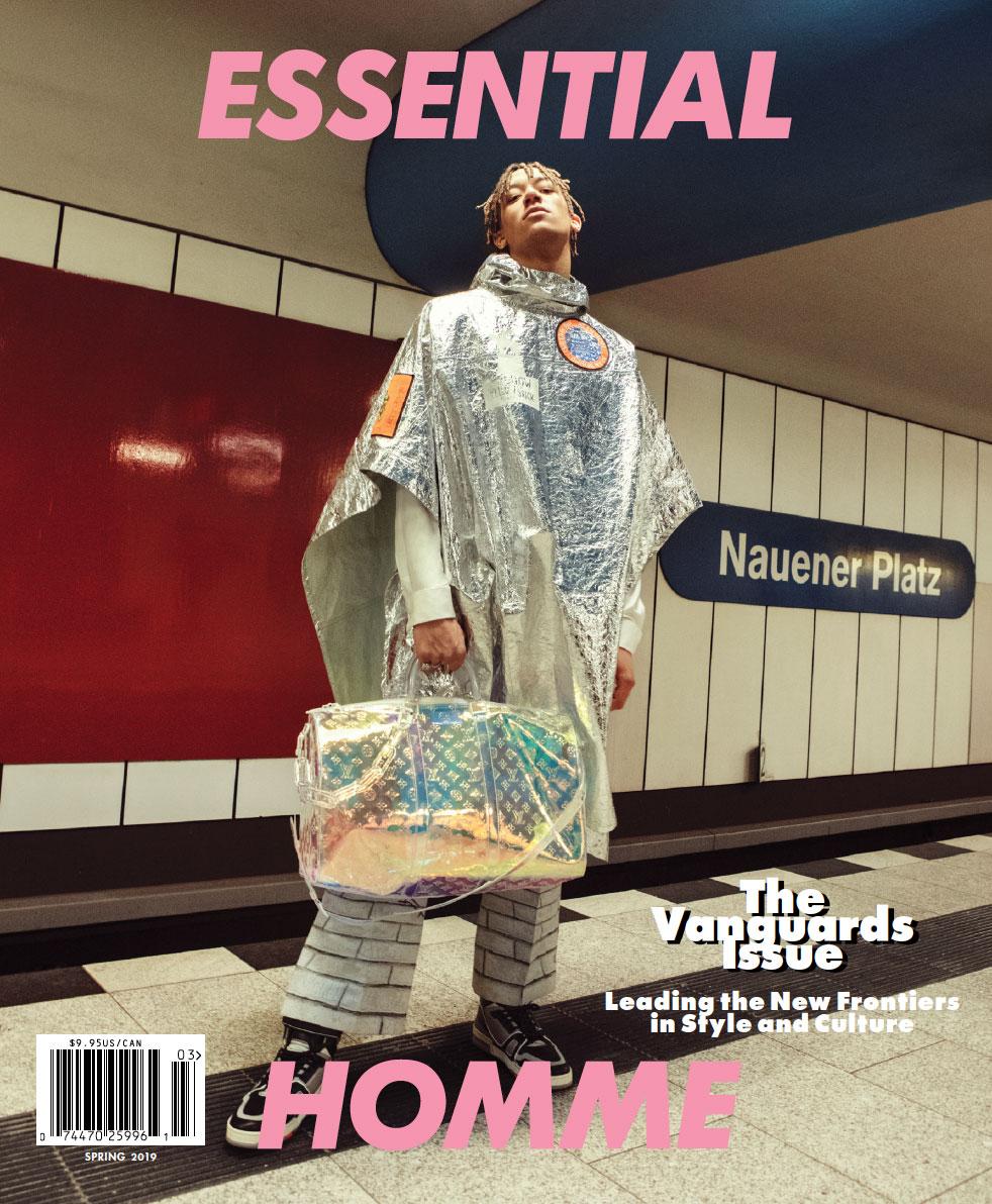 essentialhomme_cover.jpg