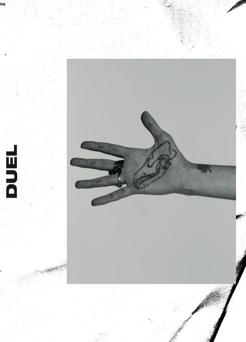 duel_cover.jpg