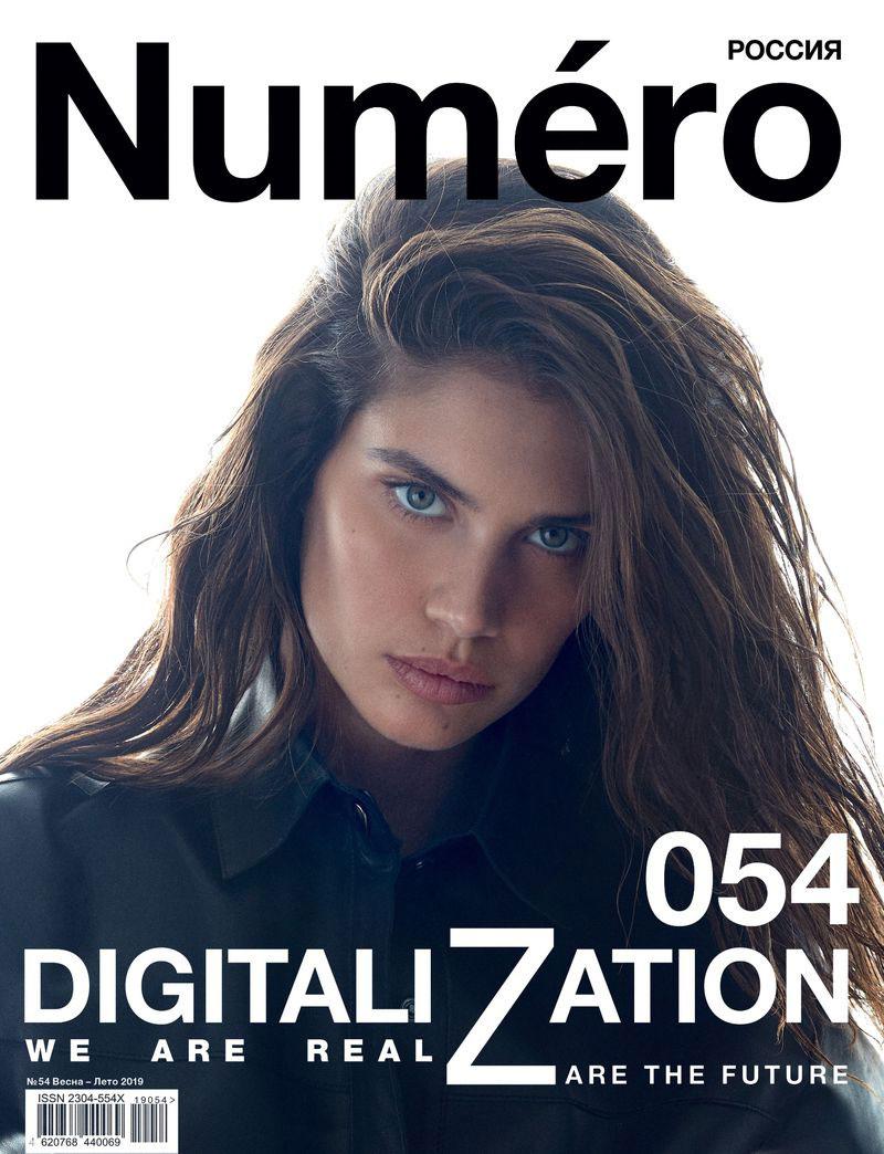 numerorussia_cover.jpg
