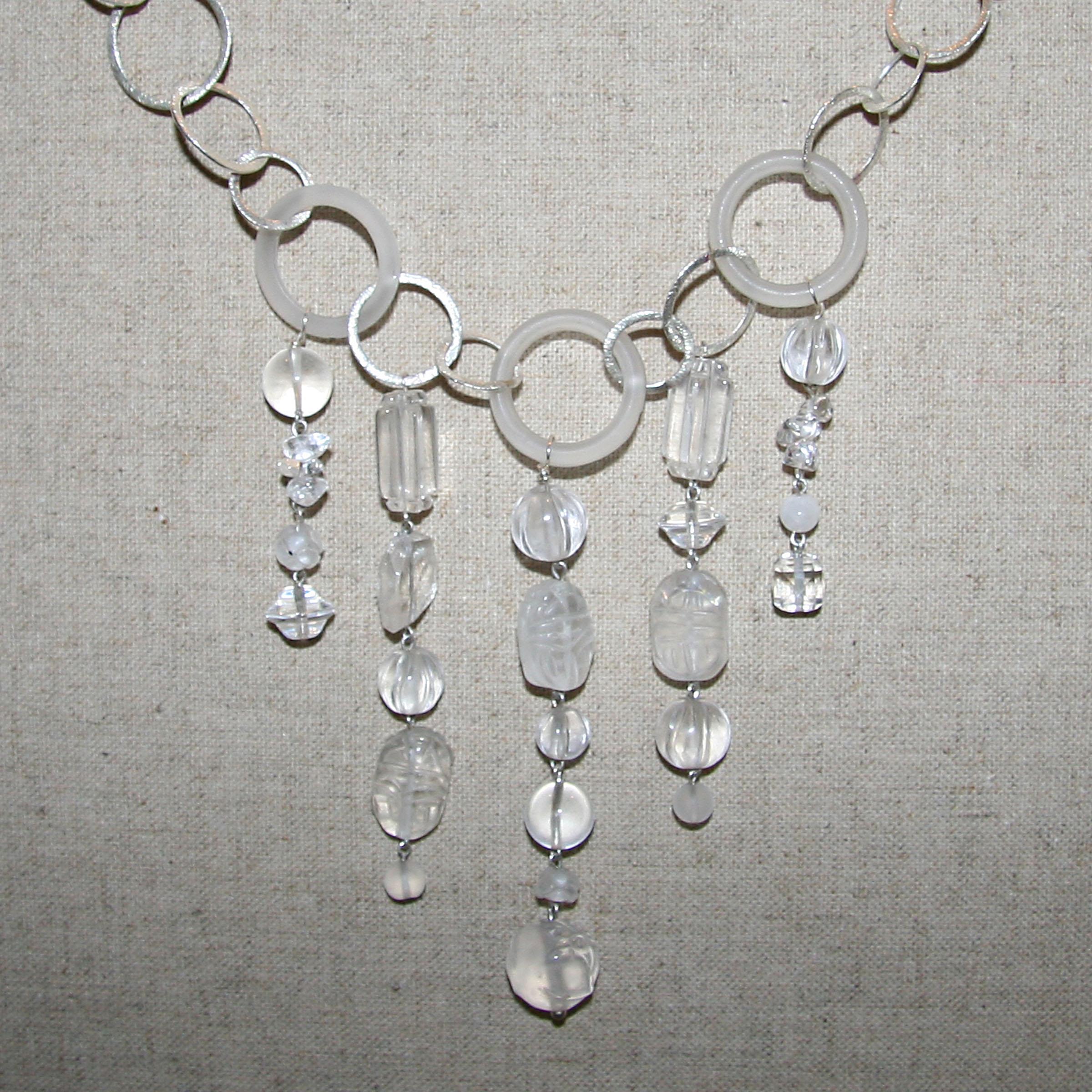 egyptian qtz necklace copy.jpg