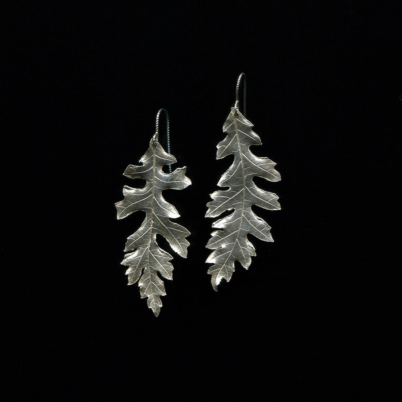 oak-leaf-earrings-large-michelle-hoting-web.jpg