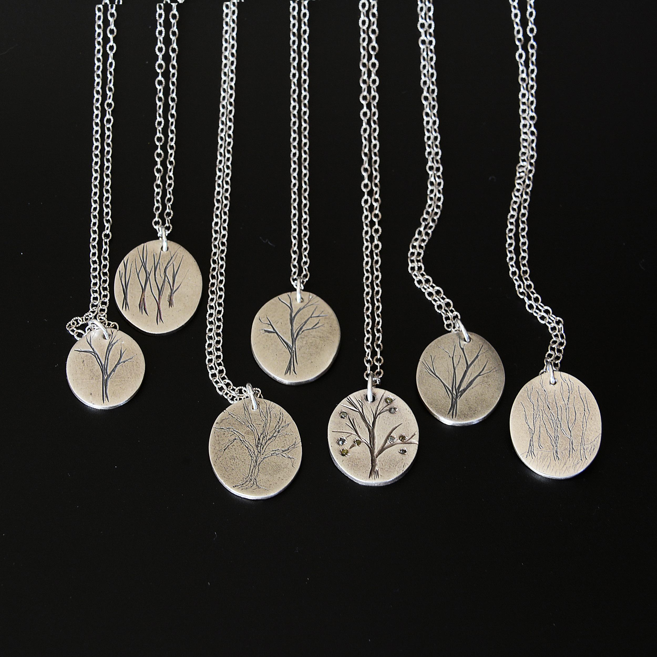 tree-pendants-michelle-hoting.jpg