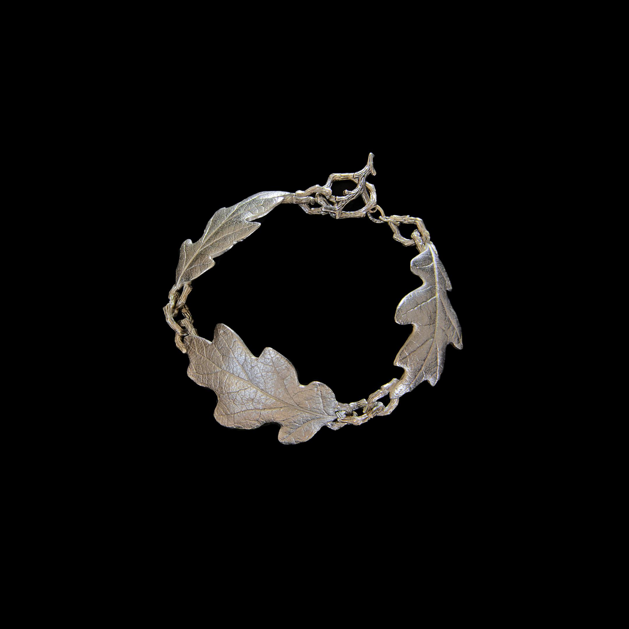 oak-leaf-bracelet-michelle-hoting copy.jpg