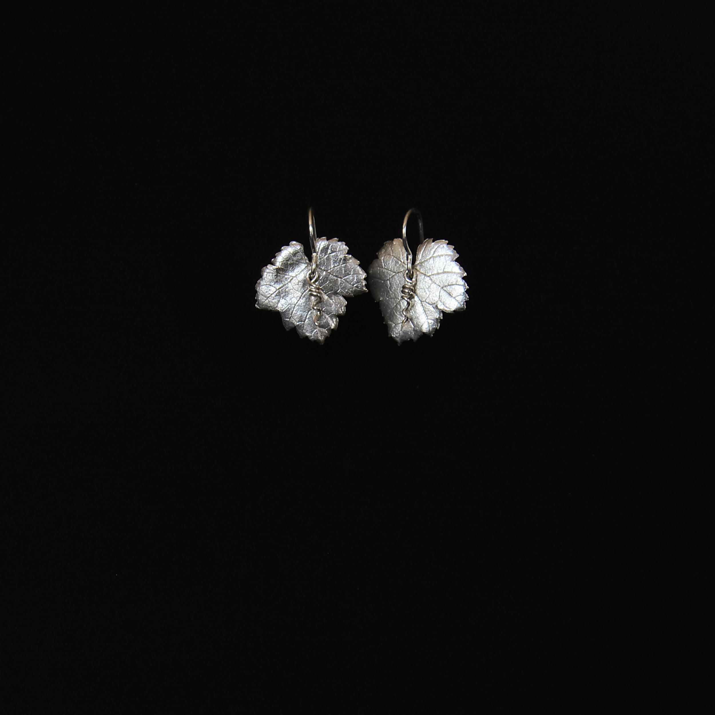 grape-leaf-earrings-michelle-hoting.jpg