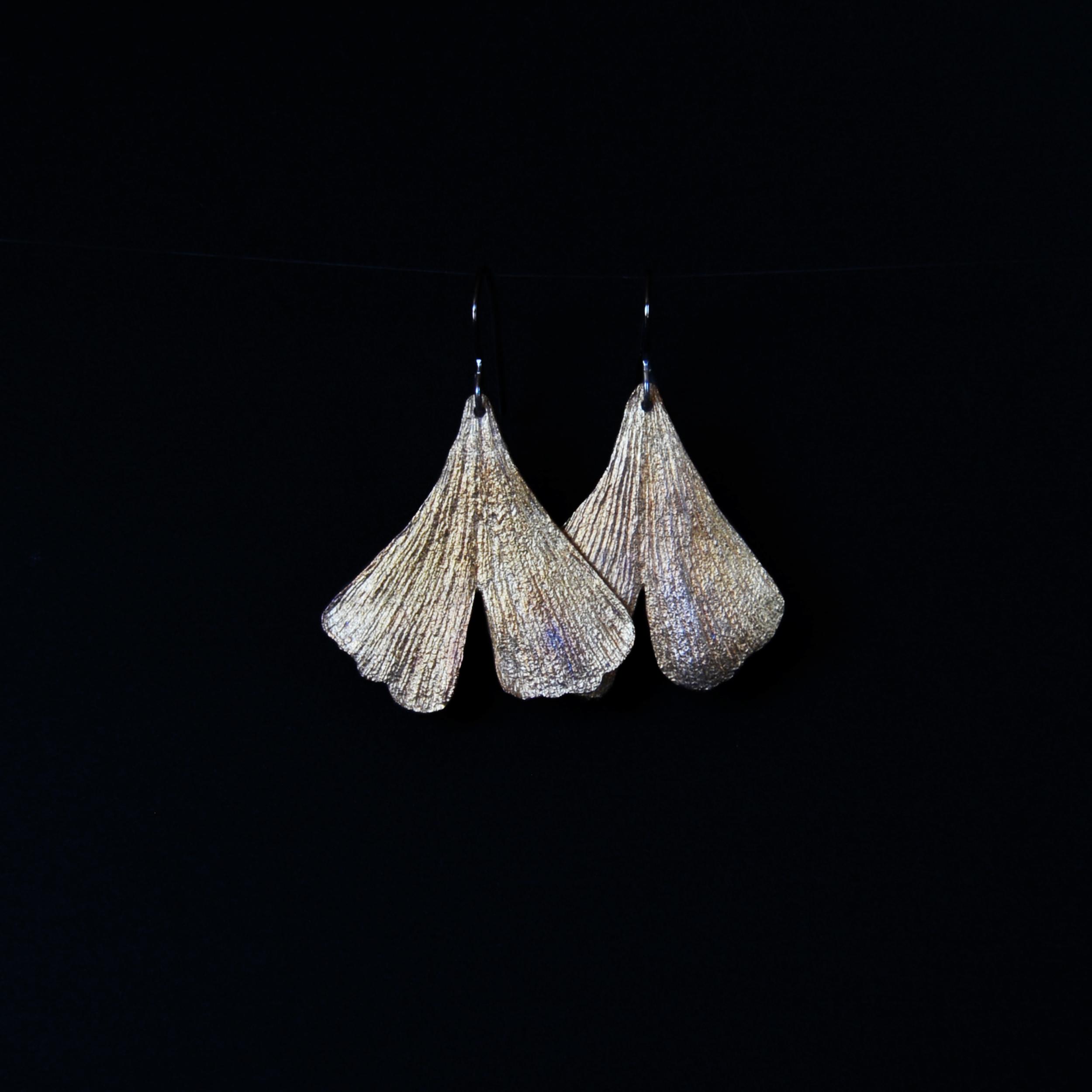 ginkgo-earrings-michelle-hoting-web.jpg