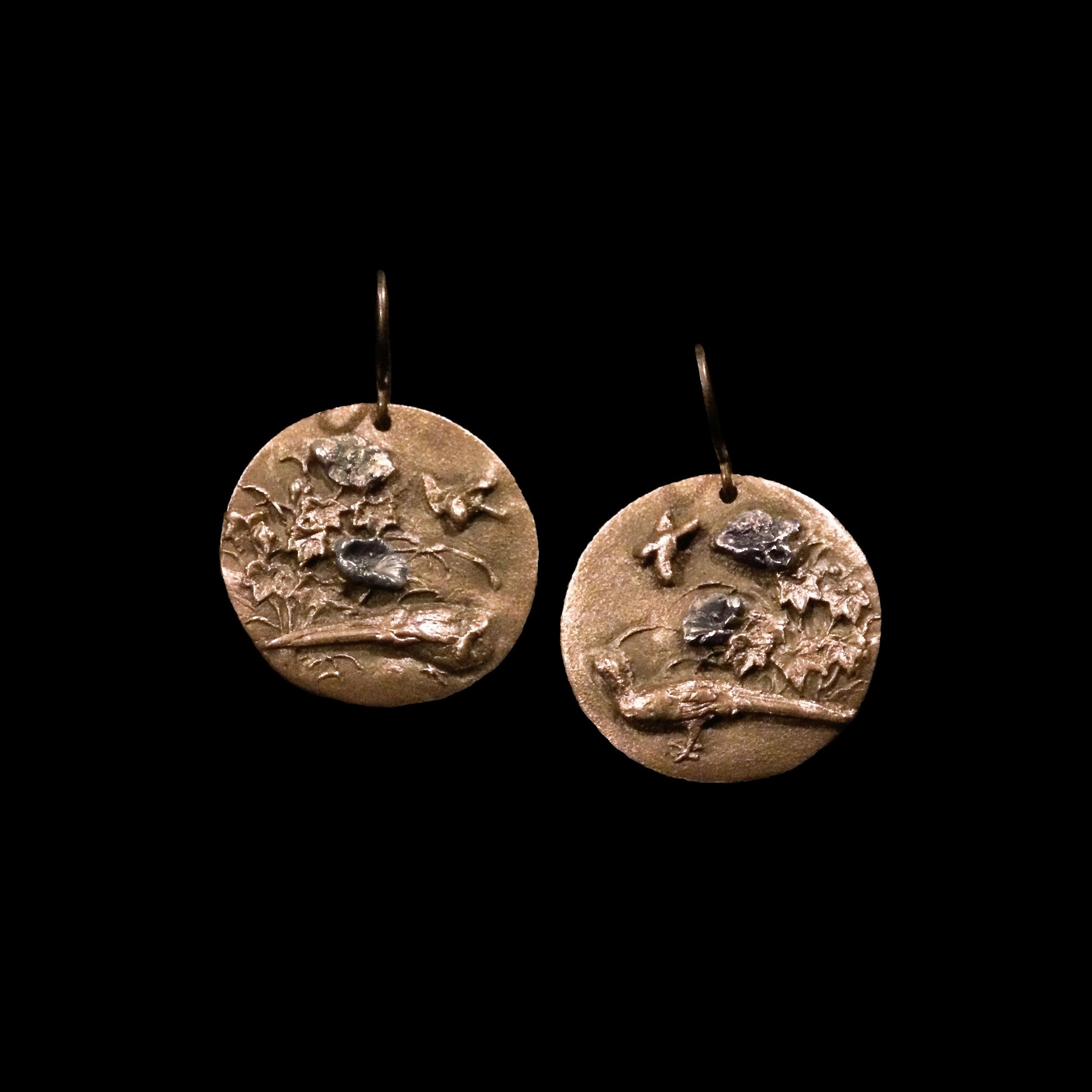 pheasant-earrings-michelle-hoting-web.jpg