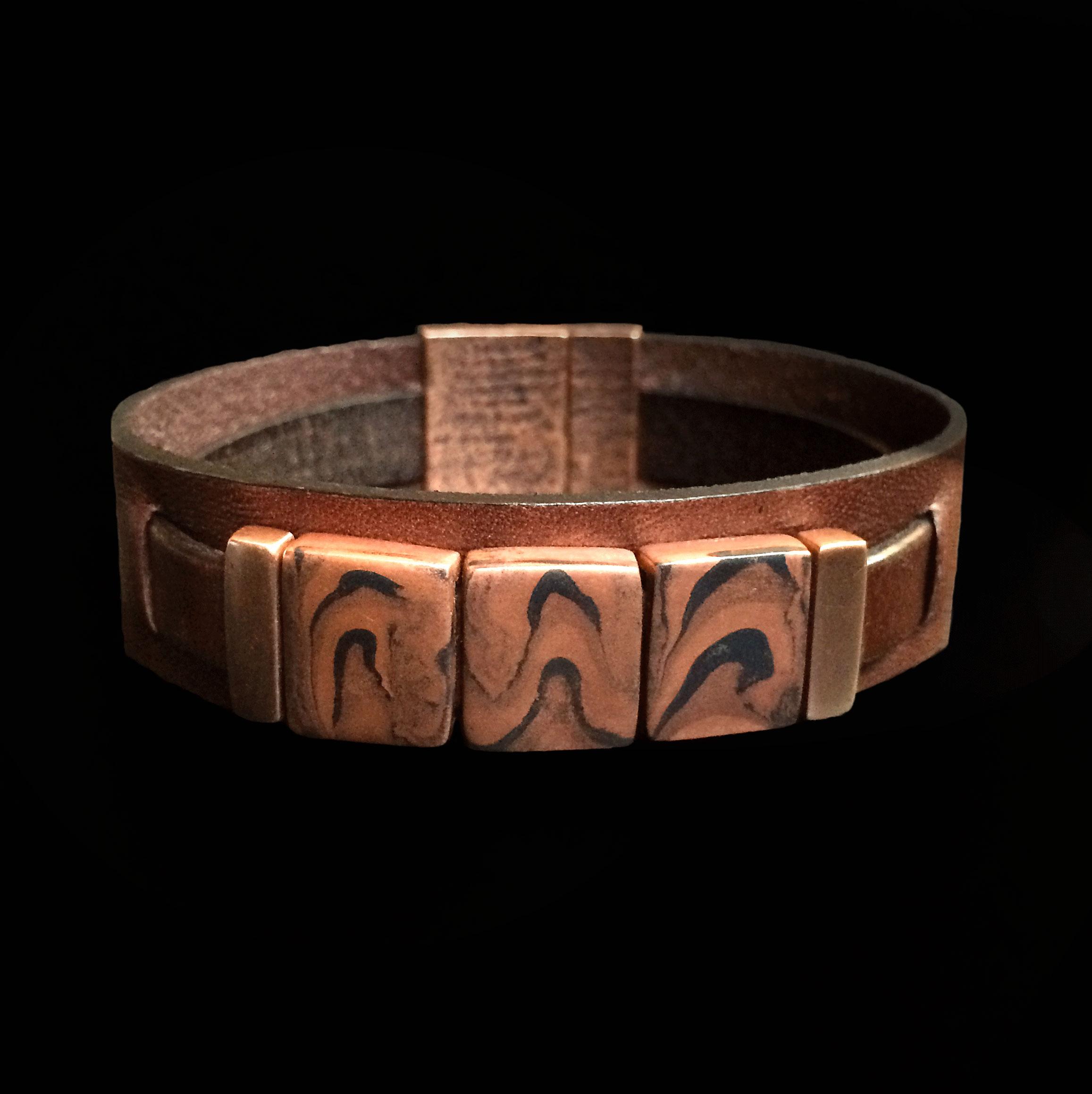 makume-gane-bracelet-michelle-hoting-web.jpg