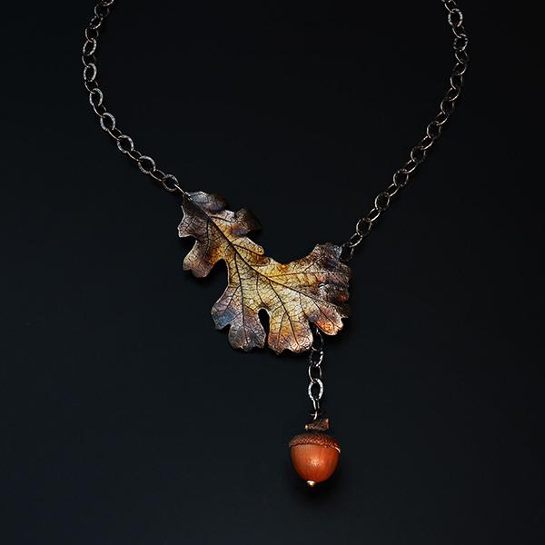 michelle-hoting-autumn-oak-necklace-3.jpg
