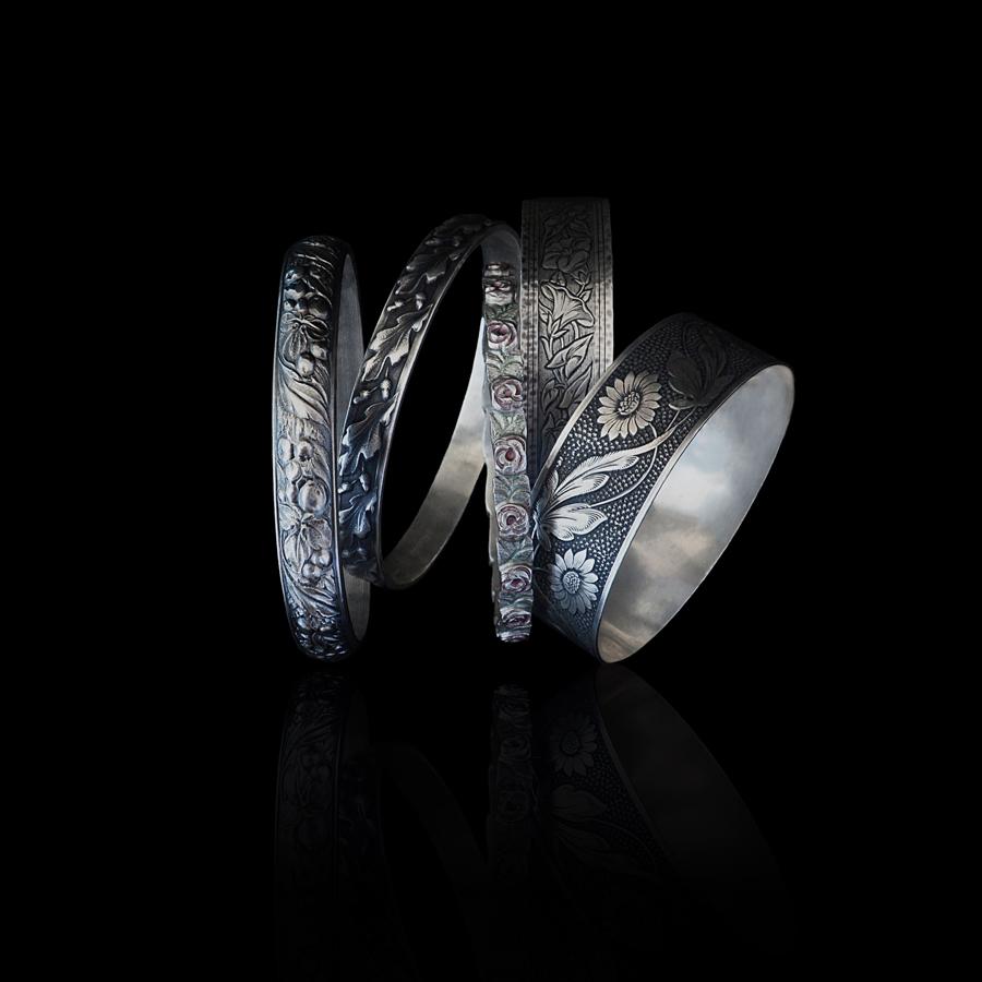 bracelets-michelle-hoting-web.jpg