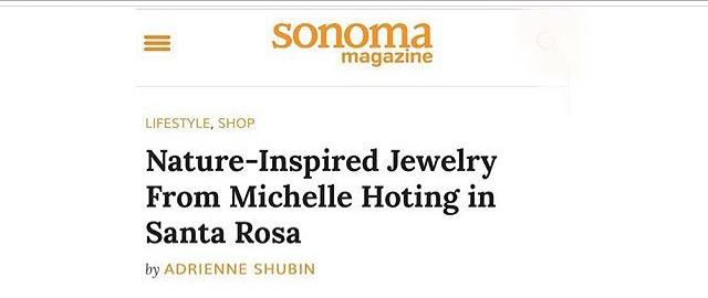 Sonoma magazine headder.jpg