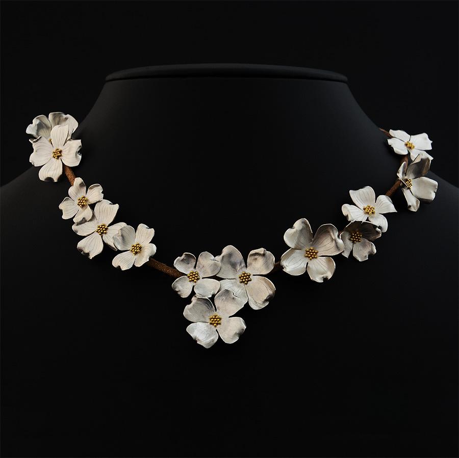 Michelle-Hoting-Dogwood-Necklace-web.jpg