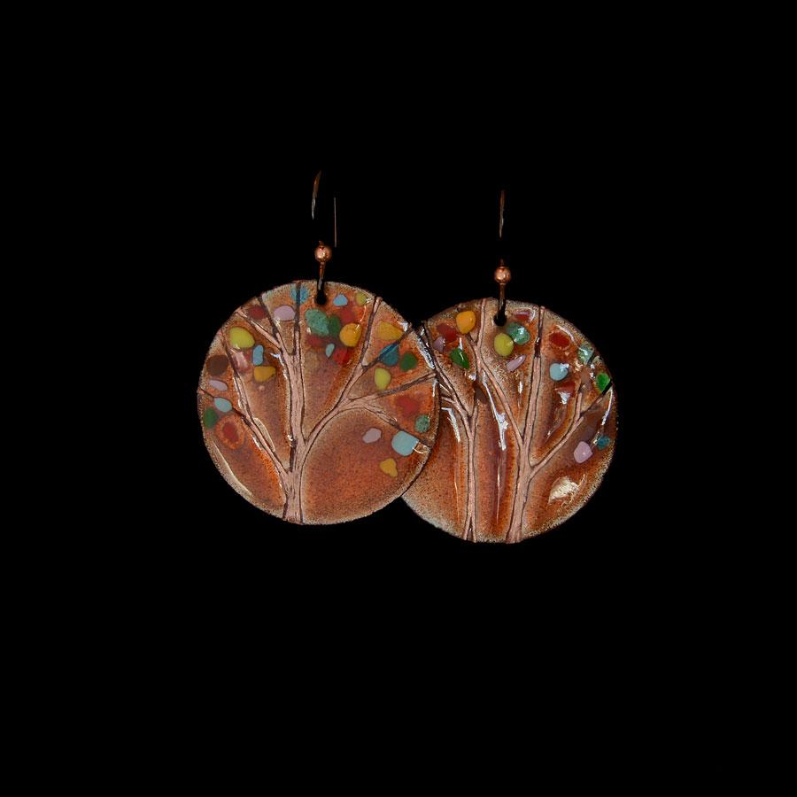 michelle-hoting-sunrise-tree-earrings.jpg